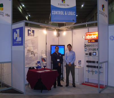 Expo BCI